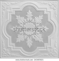 Ceiling Design Stock Images, Royalty-Free Images & Vectors ...