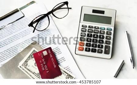 calculator credit card payment - Blackdgfitness - calculate credit card payments