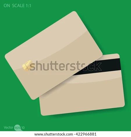 Blank Membership Cards - Fiveoutsiders