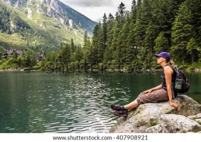 Highlander Poland Stock Images, Royalty-Free Images & Vectors | Shutterstock