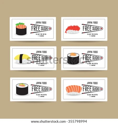 Beautiful Food Voucher Template Sketch - Best Resume Examples by - Lunch Voucher Template