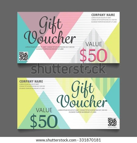 Cute coupon layouts / In store coupon for old navy 2018