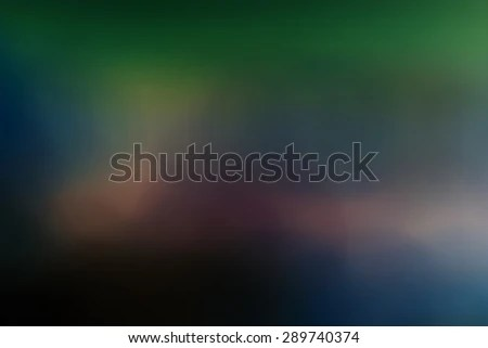 Abstract Colorful Dark Background Wallpaper Backdrop Stock