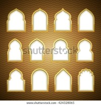 Mosque Door Stock Images, Royalty-Free Images & Vectors ...