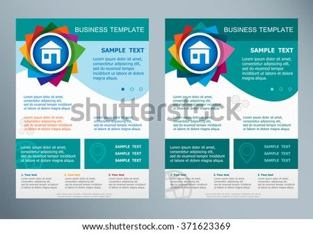 Sell Sheet Stock Images, Royalty-Free Images \ Vectors Shutterstock - sample sell sheet