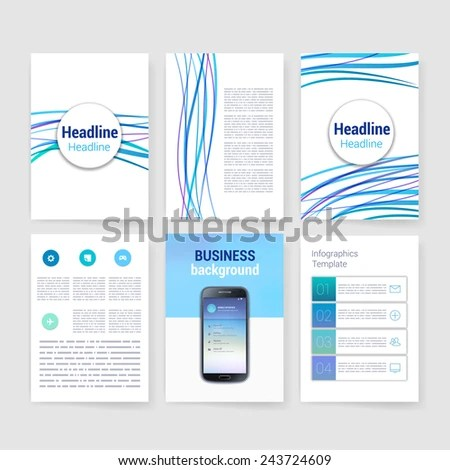 book report mobile template - 28 images - book report mobile hanger