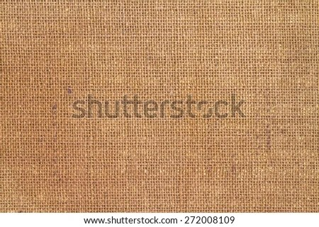Sisal Stock Images Royalty Free Images Vectors