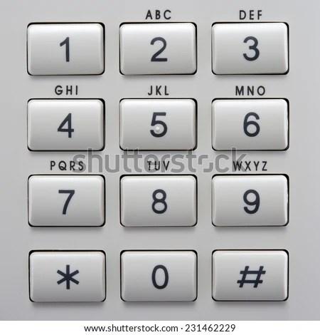 Phone Number Letters phone number letters gplusnick code g