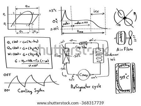 venstar wi fi wiring diagram