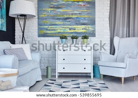 Chest Of Drawers Stock Images, Royalty-Free Images & Vectors