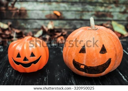 88 cool pumpkin decorating ideas easy halloween pumpkin pumpkins decorations