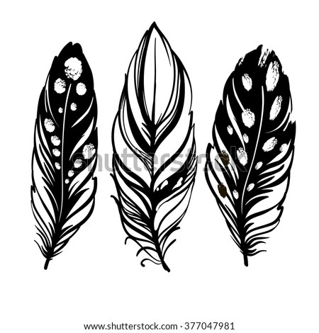 Tattoo Template Stock Images, Royalty-Free Images \ Vectors - tattoo template