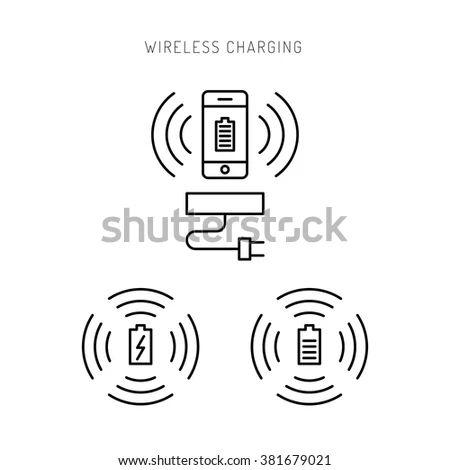 wireless adapter wiring diagram