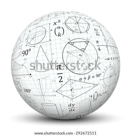 3d Graph Paper Trigonometric Graph Paper Free Printable Graph - free printable grid paper for math