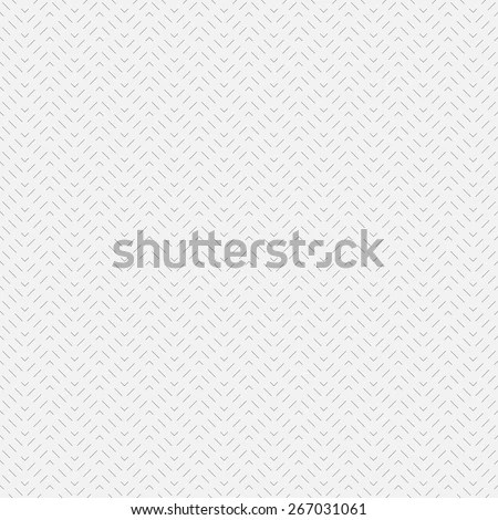 Line Pattern Stock Images, Royalty-Free Images & Vectors