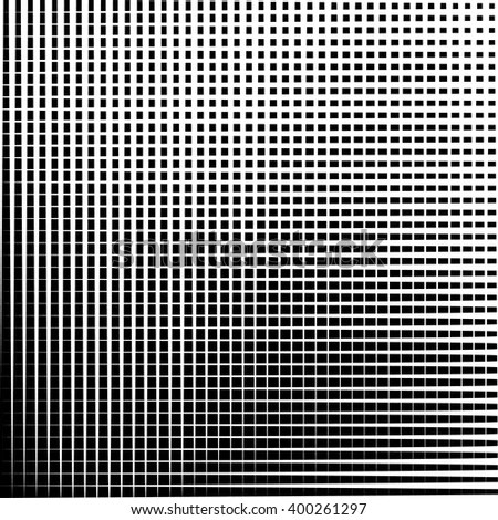 Abstract Grid Mesh Background Abstract Grid Stock Vector 400261297