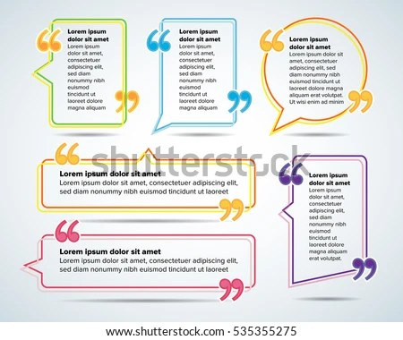 Quote Box Stock Images, Royalty-Free Images \ Vectors Shutterstock - free quote form template