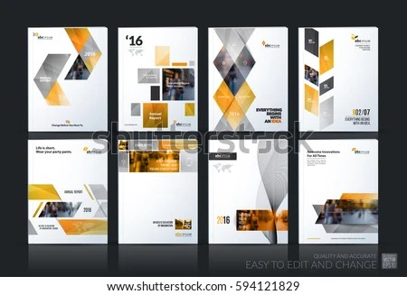 Template Abstract Stock Images, Royalty-Free Images  Vectors - interior design brochure template