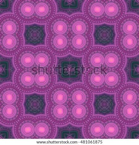 designer esstisch kaleidoskop effekte designer esstisch erzeugt ...