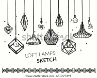 Interior Design Sketch Stock Images, Royalty-Free Images ...