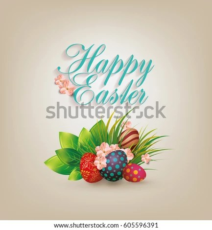 Sample Easter Postcard Template Remember That Even As We - sample easter postcard template