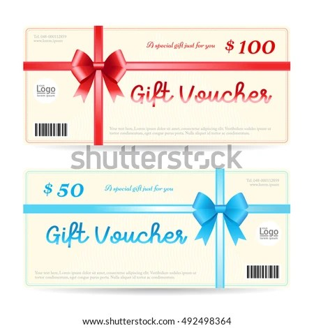 Gift Card Template Gift Certificate Template Powerpoint Gift - microsoft word gift certificate template