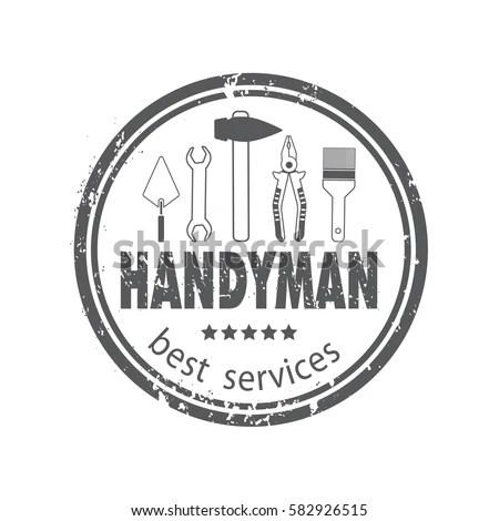 logo for handyman auto electrical wiring diagram