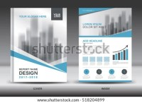 Report Cover Stock Images, Royalty-Free Images & Vectors ...