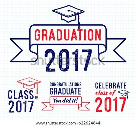 Congratulations On Graduating cvfreepro