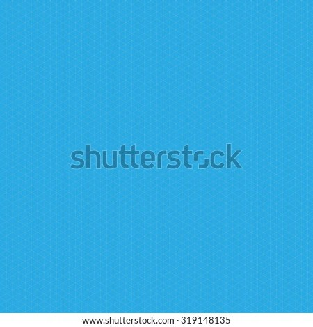 Isometric Graph Stock Images, Royalty-Free Images \ Vectors - isometric graph paper