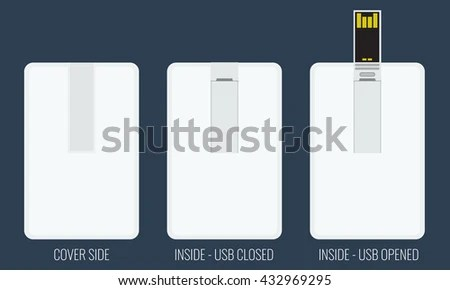 100+ Flashcard Template Free 15 Amazing Flash Card Design - flash card template