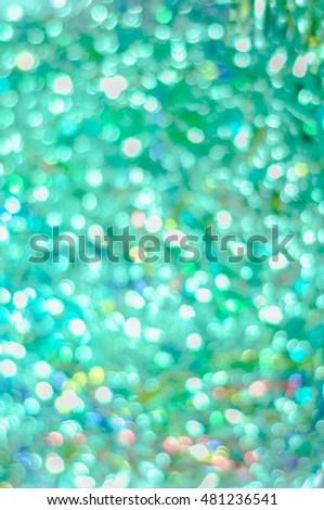 Seafoam Green Stock Photos, Royalty-Free Images & Vectors