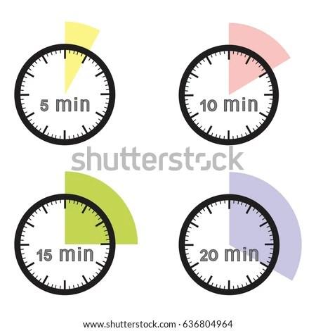 set timer for 10 mins - Mendicharlasmotivacionales