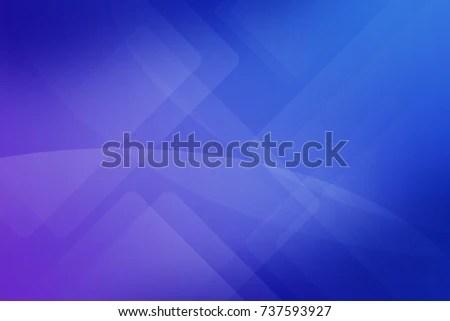 Abstract Dark Blue Dark Purple Background Stock Illustration - basic blue background
