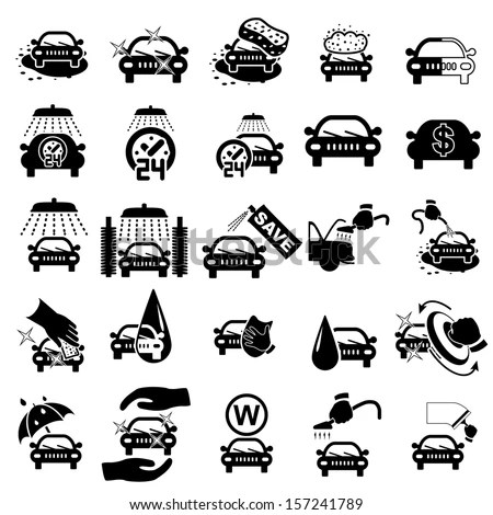 Car Wash Wiring Diagram Better Wiring Diagram Online