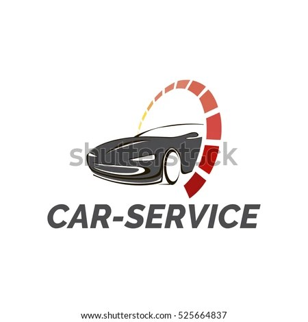 Car Sale Sign Template car bill of sale templates - 8+ download - car sale sign template