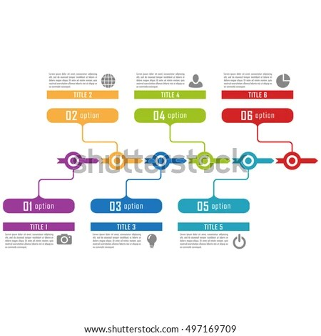 Advertising Timeline Template Eight Phase Software Planning - advertising timeline template