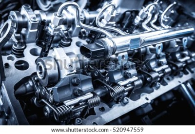 Engine Stock Photos, Royalty-Free Images & Vectors - Shutterstock