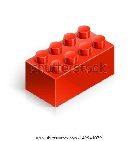 Free 3d Pile Of Bricks Wallpaper Plastic Block Stock Images Royalty Free Images Amp Vectors