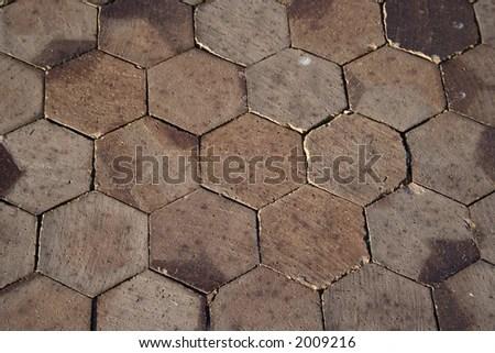 Free 3d Pile Of Bricks Wallpaper Interlock Brick Stock Images Royalty Free Images