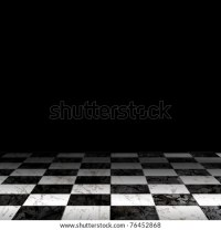 Checkered Floor Stock Images, Royalty-Free Images ...