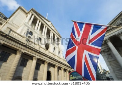England Stock Images, Royalty-Free Images & Vectors | Shutterstock