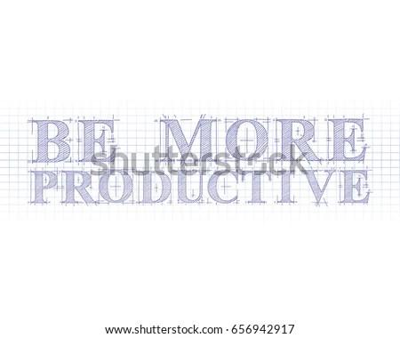 graph paper word - Onwebioinnovate