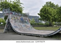 Half-pipe Stock Images, Royalty-Free Images & Vectors ...