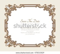 Gold Jewellery Stock Images, Royalty-Free Images & Vectors ...