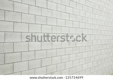 3d Foam Wallpaper Malaysia Concrete Blocks Stock Images Royalty Free Images