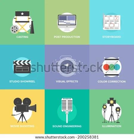 Visual Storyboard 20+ Storyboard Templates Free \ Premium - visual storyboards