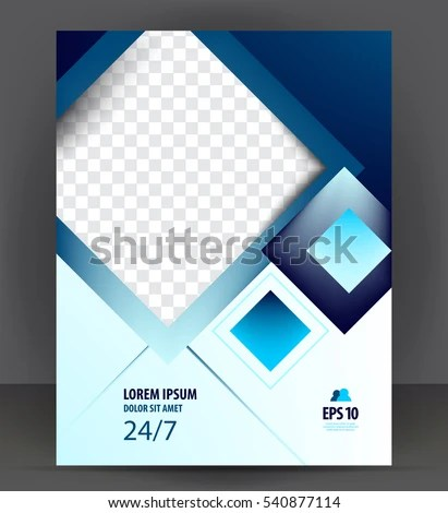 Pamphlet Layout Template oakandale - pamphlet layout template