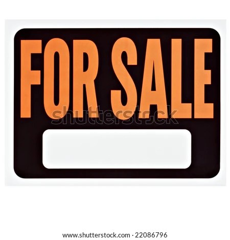 printable car for sale sign xv-gimnazija