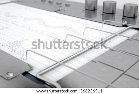 Microsoft office graph paper templatescharacterworldco – Microsoft Office Graph Paper